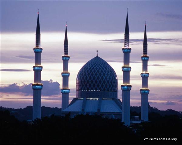 islamic_mosques_20