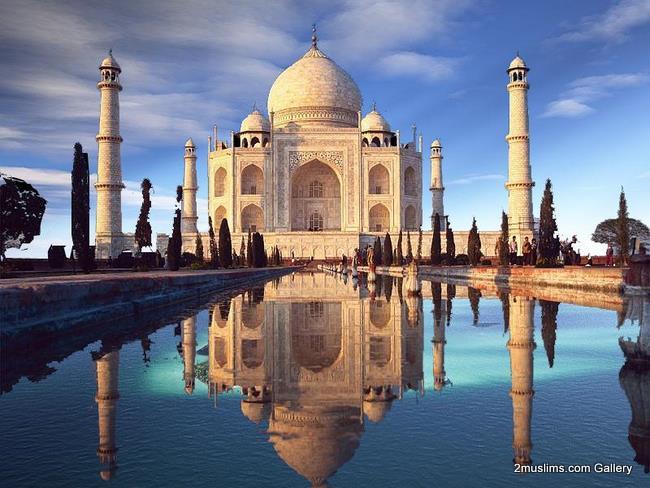 islamic_mosques_42018124AcvkmV_ph
