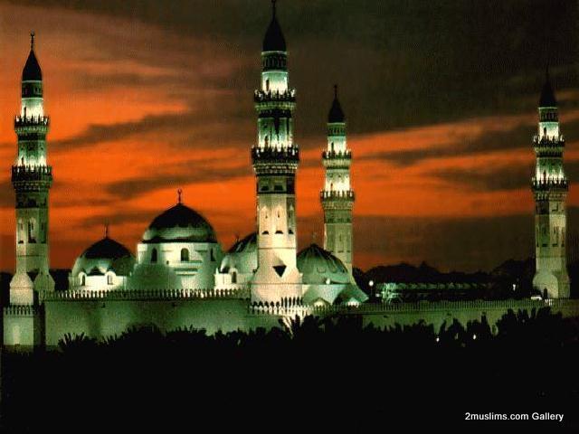 islamic_mosques_Qebaa_Mosque