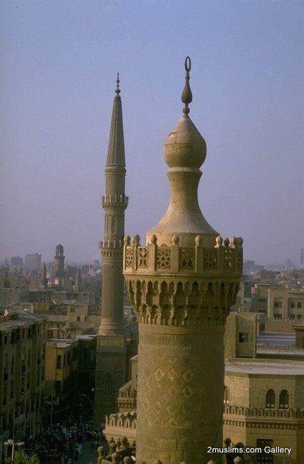 islamic_mosques_azhar