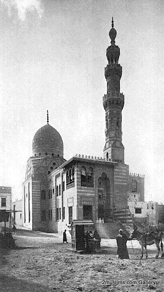 islamic_mosques_egyptmo1-1