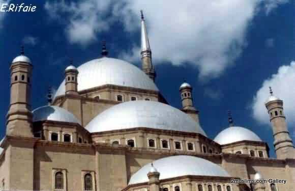 islamic_mosques_is11-1