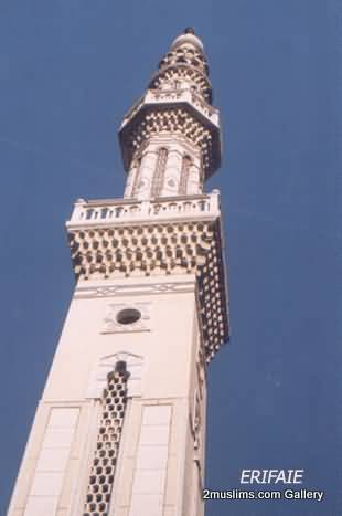 islamic_mosques_is62-1