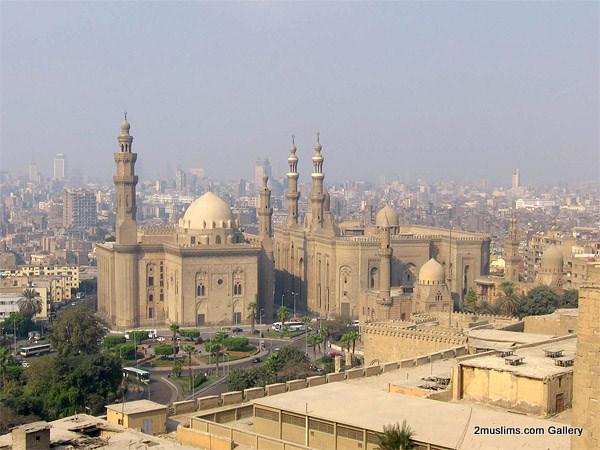 islamic_mosques_islamicCairo