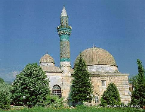 islamic_mosques_iznik01