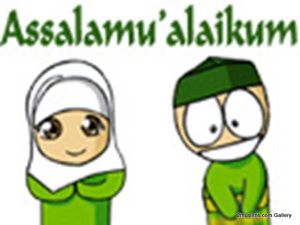 salam_gallerysalam