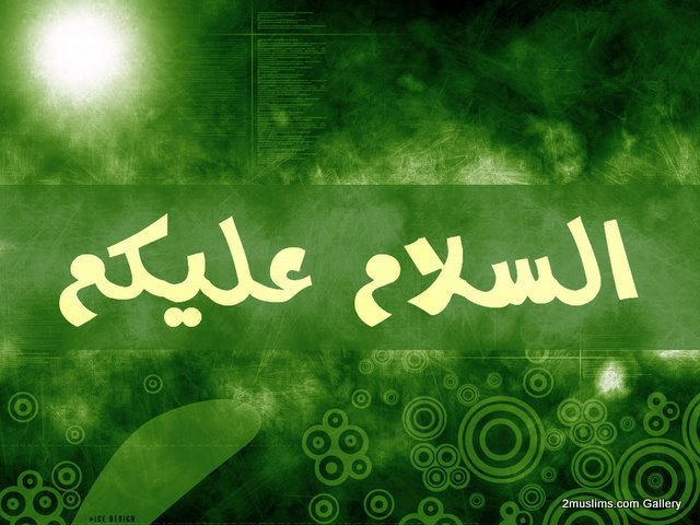 salam_gallerysalam_gallery002_18